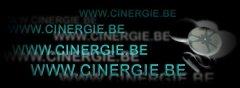 La revue et l'annuaire du cinéma en Communauté Française de Belgique
