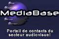 Portail de contacts du secteur audiovisuel en Communauté française de Belgique